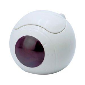 magiczny kubek dragon ball