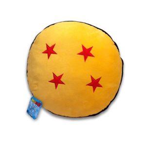 poduszka smocza kula