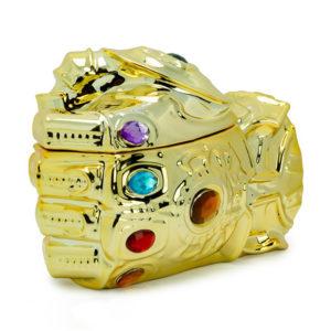 kubek Thanos